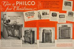 Google Image Result for http://www.atticpaper.com/prodimages/041011/philco_twopage.jpg
