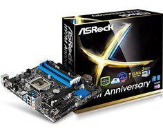 ASRock AD2550-ITX Intel RST Driver FREE