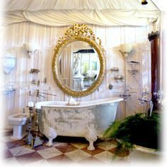 Shop for simply shabby chic at Target. Find simply shabby chic bathroom furniture; bedroom furniture. armoires  wardrobes; bedroom benches; bedroom collections