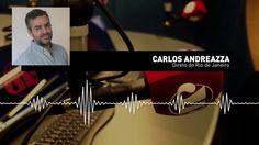 O Supremo se mostra poderoso diante de um Congresso fraco   Carlos Andre...