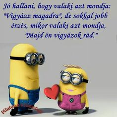M Sanya, Smiley, Minions, Love Quotes, Funny Pictures, Humor, Memes, Happy, Life