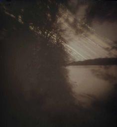 Johanna Moore 2015 — Maine Museum of Photographic Arts Maine, Northern Lights, Museum, Nature, Travel, Art, Art Background, Naturaleza, Viajes