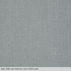 carpet tile 24x24 color crystal  http://www.pr-trading.nl/?action=pagina&id=521&title=Home