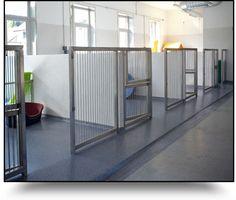 veterinary hospital decor - Google Search