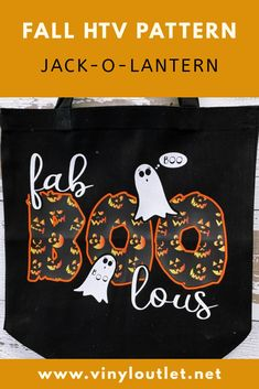 Jack-O-Lantern Chalkboard Vinyl, Fall Patterns, Silhouette Vinyl, Iron On Vinyl, Transfer Tape, Vinyl Sheets, Glitter Vinyl, Vinyl Crafts, Cricut Vinyl