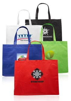 e33b35a8e0d 46 Best Microfiber Beach Towels with Your Custom Logo images | Beach ...