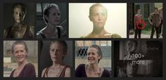 Melissa McBride Click visit the facebook page for more info Melissa Mcbride, Walking Dead Cast, Princess Diana, It Cast, Facebook, Movies, Movie Posters, Films, Film Poster