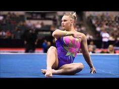 Don't Let Me Down Gymnastics Floor Routine Music requested by my teammate Rayna :) Don't Let Me Down by the Chainsmokers ft Daya. Gymnastics Floor Routine Music, Gymnastics Floor Music, Gym Music, Gymnastics Poses, Amazing Gymnastics, Gymnastics Girls, Don't Let Me Down, Let It Be, Martial