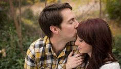 """Ever wonder how you'll know if a guy you like is the """"one""""? Check out these 10 signs!"""