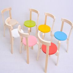 Furniture Children Chairs Kindergarten Metal+plastic Lifting Kids Chair Adjustable Kids Furniture Chaise Enfant Sillon Infantil Modern New
