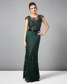 Shop online for party dresses, occasion dresses, wedding dresses, bridesmaid dresses, workwear and casualwear in size 8 to size Mob Dresses, Prom Dresses For Sale, Women's Fashion Dresses, Formal Dresses, Party Dresses, Bride Dresses, Ball Dresses, Great Gatsby Prom Dresses, 1920s Inspired Dresses