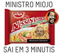Resultado de imagem para memes politicos do mussum