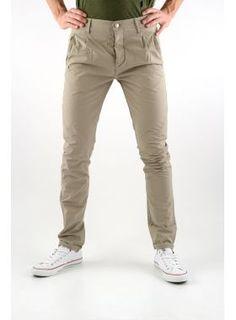 #danielealessandrini #summer #jeans