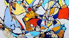 VT#14//ABstract arts#1