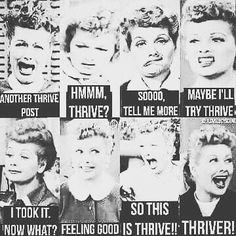 Thrive by Le-Vel is the fastest growing health and wellness movement in the world. See the experience now. For Your Health, Health And Wellness, Health Fitness, Thrive Life, Level Thrive, What Is Thrive, 7 Day Cleanse, Thrive Le Vel, Thrive Experience