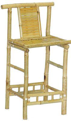 11 best tiki bar stools images tiki bar stools outdoor bar stools rh pinterest com