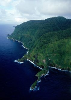 Isla del Coco (Cocos Island National Park), Costa Rica