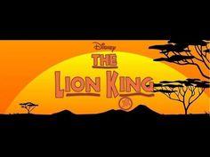 Mesa Verde Middle School Theatre presents Disneys The Lion King Jr. - YouTube