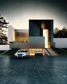 fachada arquitectónica (2)