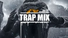 Trap Mix 2015 December/November 2015 - The Best Of Trap Music Mix Decemb. Trap Music, Music Mix, Hip Hop Rap, Third Eye, November 2015, Instrumental, Beats, Youtube, Movie Posters