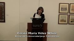 """En el MAV """"Cuatro décadas de arte colombiano"""" #EspecialesUtadeo Art Museum, Visual Arts, Entryway"""