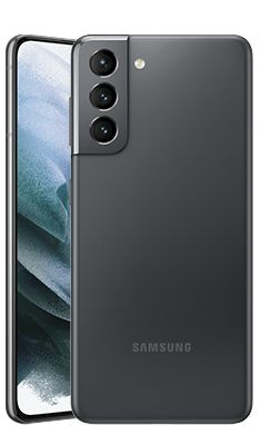 Galaxy Smartphone, Galaxy Phone, Samsung Galaxy, Usb, Wide Angle Lens, Facial Recognition, Camera