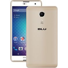#fashionstyle #ootdmagazine Includes phone and cable. 5.5 in. IPS LCD display. 720 x 1280 #resolution. 1,300MHz quad-core processor. 8. #0-megapixel camera. 8GB me...