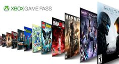 Start your Free Trial and Unlimited Access to over 100 Xbox One and Xbox 360 games, including New Xbox Exclusives, for one Low Monthly Price with Xbox Game Pass. T Games, Xbox 360 Games, Xbox Exclusives, Mummy's Boy, Last News, Ile Saint Louis, All Star Cheer, Game Pass, Shopping Chanel