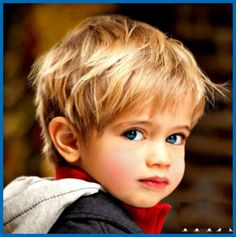 haircuts for boys straight hair cute boys haircuts toddler boy haircuts images What exactly is the most convenient look Boys Haircuts 2018, Cute Little Boy Haircuts, Boy Haircuts Long, Little Boy Hairstyles, Toddler Boy Haircuts, Boys Long Hairstyles, Cute Little Boys, Men's Hairstyles, Hairdos