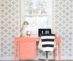 behr cool lava desk involving color paint color blog