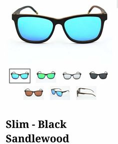Apparel Accessories Men's Sunglasses 2019 Rectangle Men Polarized Sunglases Black/brown/siliver Color Metal Frame Uv400 Male Glasse Come With Box Free Shipping Nourishing Blood And Adjusting Spirit