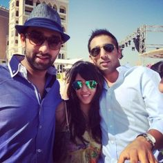 Rohit Sharma Engagement with His Best Friend Ritika Sajdeh