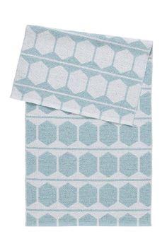 Plastic rug from Ellos Home - 499 SEK
