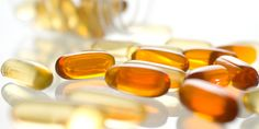 16 Prenatal and Postnatal Uses for Vitamin E - Well Rounded NY