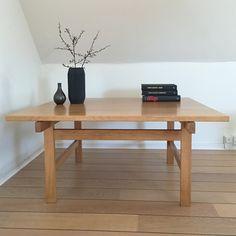 Dansk Design, Danish, For Sale
