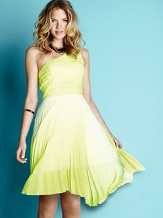 Love Label One Shoulder Dress, http://www.very.co.uk/love-label-one-shoulder-dress/1106645163.prd