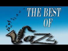 2 HOURS of JAZZ MUSIC - THE GREATEST STANDARDS EVER: Chet Baker, Miles Davis,Dave Brubeck - YouTube