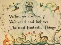.#young #believe