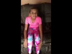 brothers wearing dresses   Crossdressed Youth   Pinterest