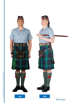 British Army, British Royals, Tea Types, Scottish Dress, British Uniforms, Warrant Officer, Army Infantry, World History, Armed Forces