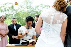 ricardo-e-daniele-casamento-real-e-economico-ganhadores-casamento-completo (25)