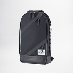 poler stuff Excursion Pack By: Six and Sons http://lokalinc.nl/profile/six-and-sons