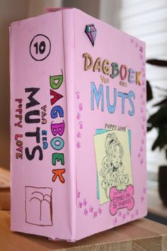 Lettering, Puppy Love, Diy And Crafts, December, School, Kids, Surprise Surprise, Diy, Hello December