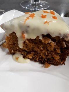 Greek Desserts, Cakes, Food, Cake Makers, Kuchen, Essen, Cake, Meals, Pastries