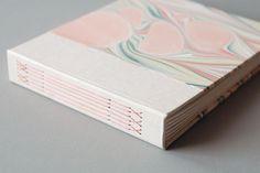 books / 2013-14 : Natalie Stopka
