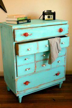 http://nigerianmaritimedirectory.com/wp-content/uploads/2013/06/blue-light-dresser-distressed-furniture.jpg