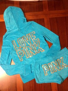 a94bffb16 Love this sweat short outfit Victoria Secret Outfits, Victoria Secret  Fashion, Victoria Secret Pink