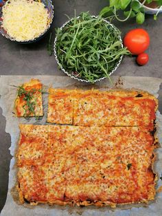 Lchf, Keto, Carb Cycling, Quiche, Food And Drink, Pizza, Breakfast, Chili Con Carne, Lasagna