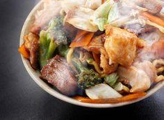 Festival de comida japonesa recheia fim de semana brasiliense