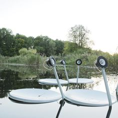 New Blog Post: Satellite Swans // Find out more at:  http://www.solomusicgallery.com/makingwaves/2016/3/31/satellite-swans